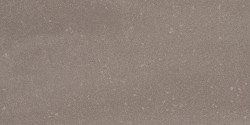Mosa Solids 5120v jade grey 30x60-0