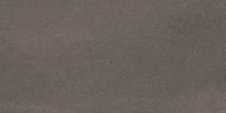 Mosa Solids 5122v forest grey 30x60-0