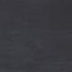 Mosa Terra Maestricht 203v koel zwart 15x30-0