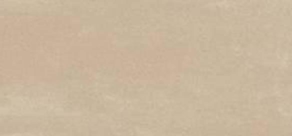 Mosa Beige & Brown 267v beige 30x60-0