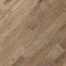 Edimax Woodker Nut 20x120-0