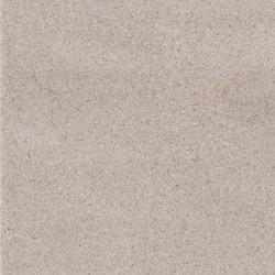 Mosa Scenes 6112v white grey sand 15x15-0