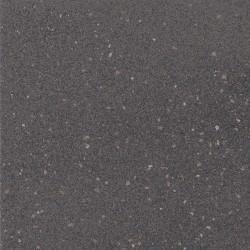 Mosa Scenes 6140v dark anthracite grain 15x15-0