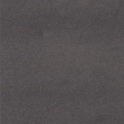 Mosa Scenes 6141v dark anthracite clay 15x15-0