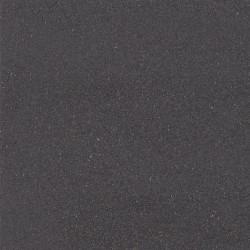 Mosa Scenes 6142v dark anthracite sand 15x15-0