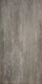 Grohn Vincent VNT535 graphit 45x90-0