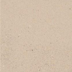 Mosa Scenes 6150v mid beige grain 15x15-0