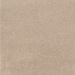 Mosa Scenes 6151v mid beige clay 15x15-0