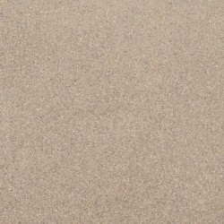 Mosa Scenes 6152v mid beige sand 15x15-0