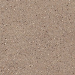 Mosa Scenes 6153v mid beige grit 15x15-0