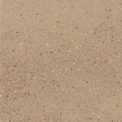 Mosa Scenes 6160v warm ocre grain 15x15-0