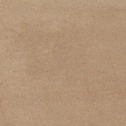 Mosa Scenes 6161v warm ocre clay 15x15-0