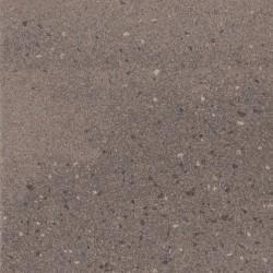 Mosa Scenes 6170v warm grey grain 15x15-0