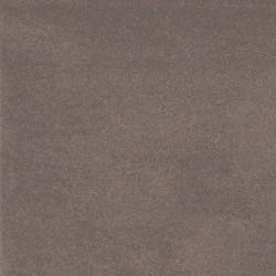 Mosa Scenes 6171v warm grey clay 15x15-0