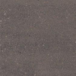 Mosa Scenes 6173v warm grey grit 15x15-0