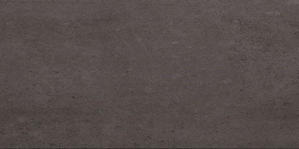 Rak Surface Charcoal 30x60-0