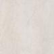 Pastorelli Quarz Design Bianco 30x60-0