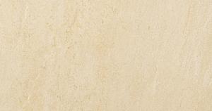 Pastorelli Quarz Design Beige 30x60-0