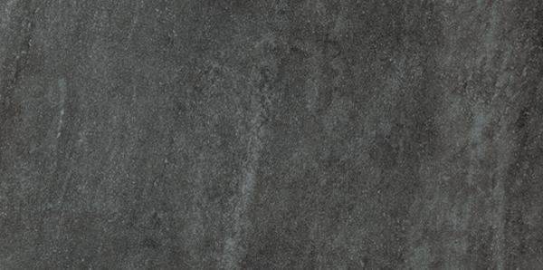 Pastorelli Quarz Design Fume 30x60-0