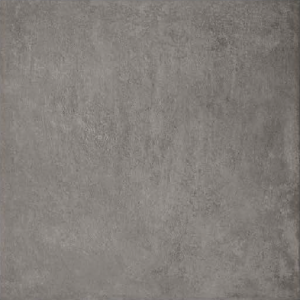 Pastorelli Shade Notte 60x60-0
