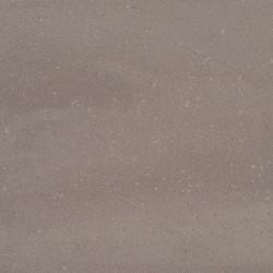 Mosa Solids 5120v jade grey 60x60-0