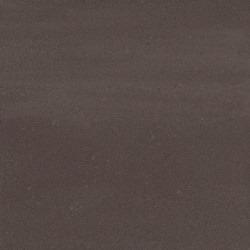 Mosa Solids 5124v earth brown 60x60-0