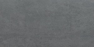 Rak Surface Mid Grey 30x60-0