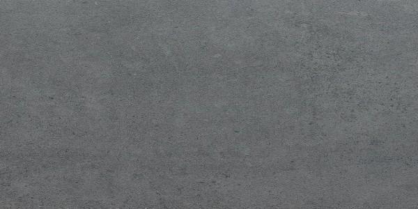 Rak Surface Mid Grey 30x60-0