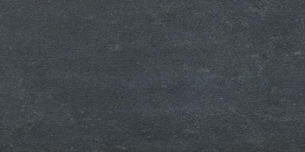 Rak Surface Night 30x60-0