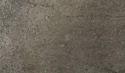 Astor Fusion Greys 60x121-0