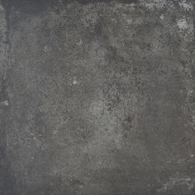 Grohn Unikat UKA355 Anthrazit 75x75-0