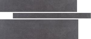 A.TK Uniek Antraciet 434426 tegelstroken 5x60 / 10x60 / 15x60-0