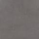 A.TK Uniek Basalt 433702 60x60-0