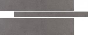 A.TK Uniek Basalt 434427 tegelstroken 5x60 / 10x60 / 15x60-0