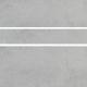 A.TK Uniek Licht grijs 434428 tegelstroken 5x60 / 10x60 / 15x60-0