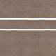 A.TK Uniek Schlamm 434430 tegelstroken 5x60 / 10x60 / 15x60-0