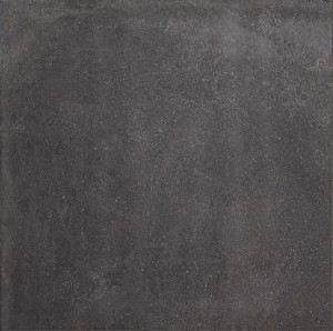 Keope Moov Anthracite 60x60-0