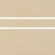 A.TK Uniek Beige 434429 tegelstroken 5x60 / 10x60 / 15x60-0