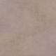 A.TK Uniek Bruin 433707 60x60-0
