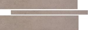 A.TK Uniek Bruin 434441 tegelstroken 5x60 / 10x60 / 15x60-0