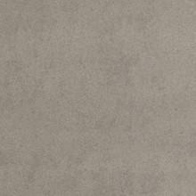 Mosa Residential 1103 warm grijs 60x60-0