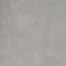 Mosa Residential 1104 koel grijs 60x60-0