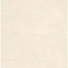 Grespania Atacama Blanco 60x60-0