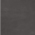 Grespania Atacama Negro 60x60-0