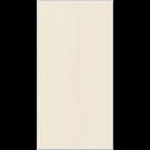 Grespania Finlandia Beige 30x60-0
