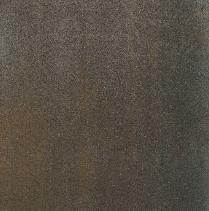 Grespania Vulcano Corten Natur 60x60-0