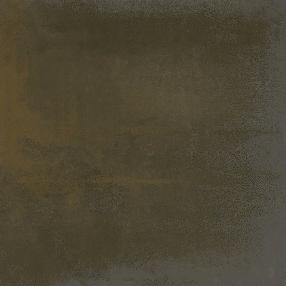 Grespania Vulcano Corten Natur 80x80-0