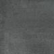 Grespania Vulcano Galena Natur 60x60-0