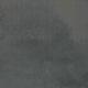 Grespania Vulcano Galena Natur 80x80-0