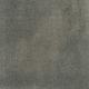 Grespania Vulcano Iron Natur 60x60-0